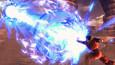 Dragon Ball Xenoverse 2 picture8