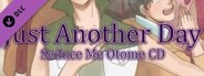 """Just Another Day"" - Otome CD"