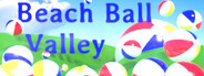 Beach Ball Valley