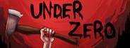 Under Zero