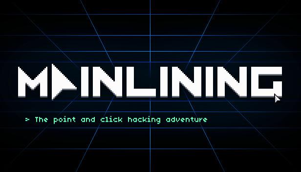 typing helper game