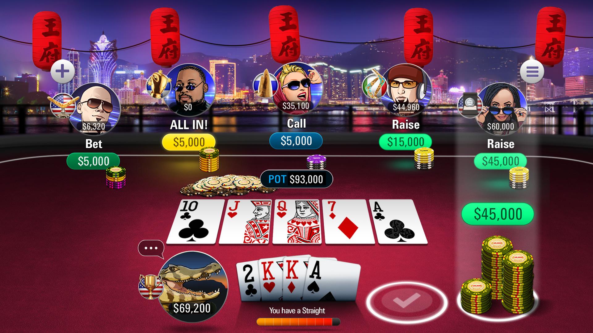Poker jackpot does the ipad air 2 have a sim card slot
