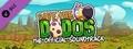 Save the Dodos! Soundtrack-dlc