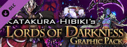 RPG Maker MV - Katakura Hibiki's Lords of Darkness