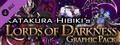 RPG Maker MV - Katakura Hibiki's Lords of Darkness