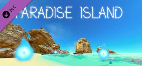 Heaven Island VR MMO - Paradisac Soundtrack