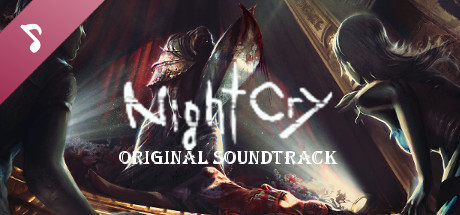 NightCry Soundtrack