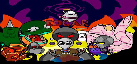 Teaser image for Edgar