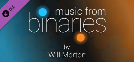 Music From Binaries
