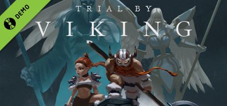 Trial by Viking Demo