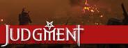 Judgment: Apocalypse Survival Simulaiton