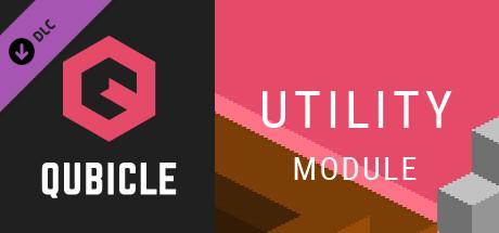 Qubicle Utility Module