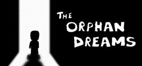 The Orphan Dreams cover art