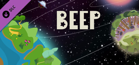 BEEP Soundtrack