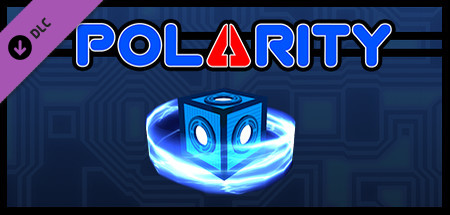 Polarity - Soundtrack