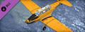 FSX: Steam Edition - Fairchild PT-26 Cornell Add-On