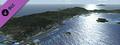 FSX Steam Edition: Seychelles Aiport Add-On