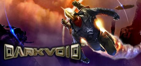 Dark Void™ on Steam