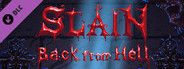 Slain! - Deluxe Edition DLC
