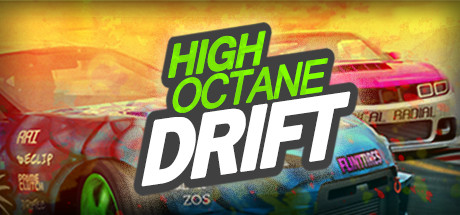 Enter the world of professional competitive drift and win online series  amongst hundreds of other players to become the living legend.