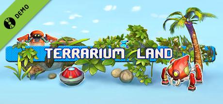 Terrarium Land Demo