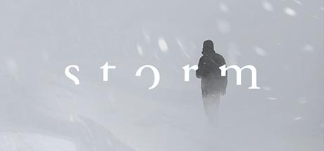 Teaser image for Storm VR