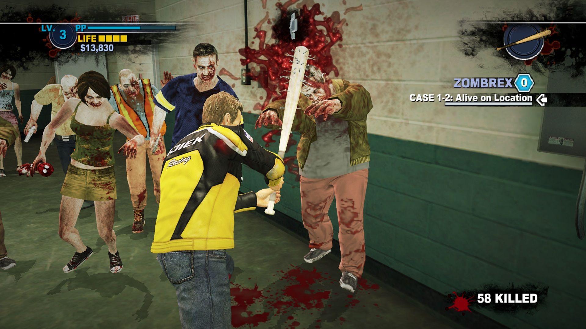 Dead Rising 2 On Steam