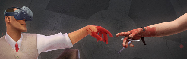 tf2 meet the medic surgeon simulator
