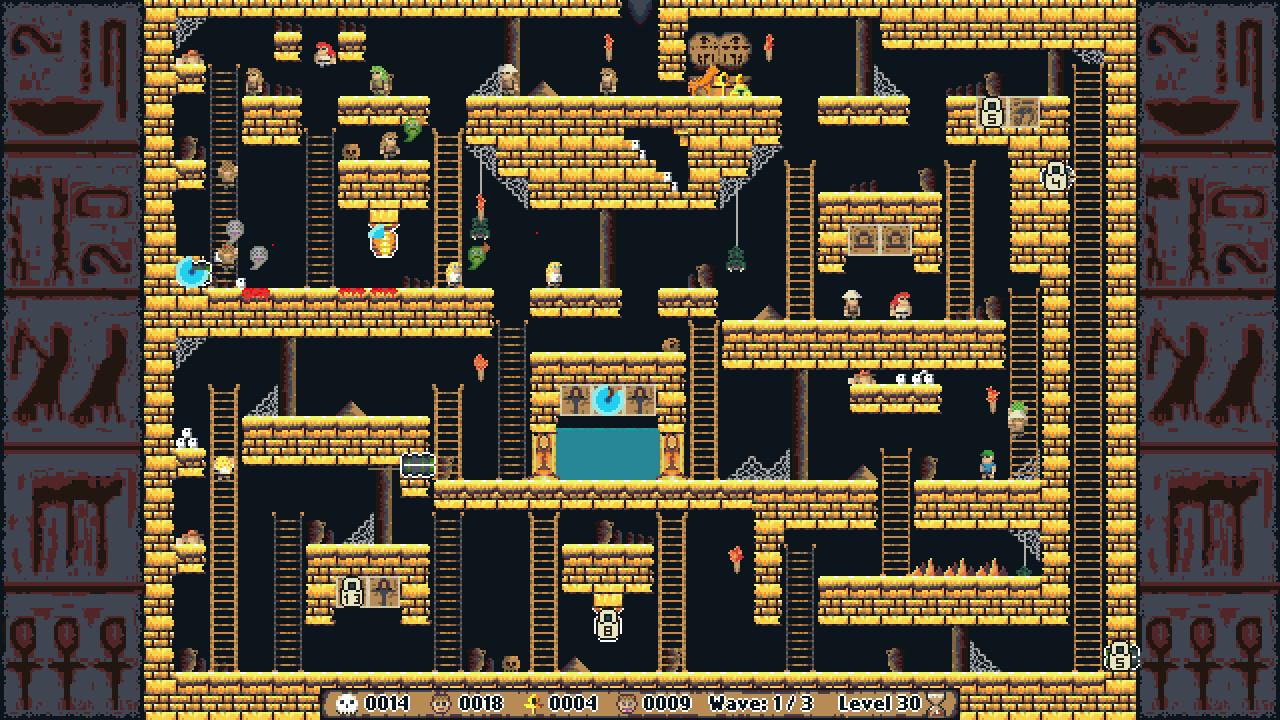 com.steam.457450-screenshot