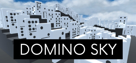 Teaser image for Domino Sky