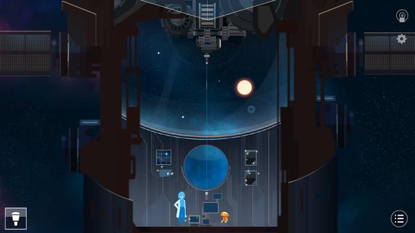 OPUS: The Day We Found Earth Ss_0f1504dce108d1e2500f89caf8b45b7aac3db46b.600x338