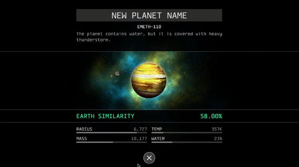 OPUS: The Day We Found Earth Ss_96f481093d059875031121a2d7aa25f771f33b7f.600x338