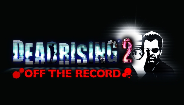 Dead Rising 2 Off The Record On Steam