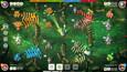 Mushroom Wars 2 picture4