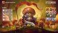 Mushroom Wars 2 picture3