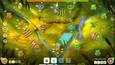 Mushroom Wars 2 picture1