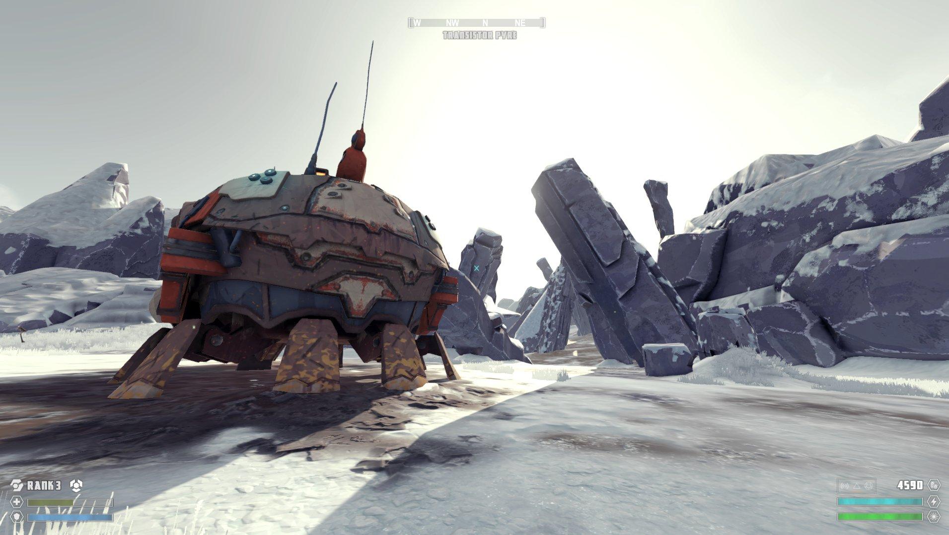 com.steam.457760-screenshot