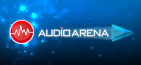 Audio Arena cover art