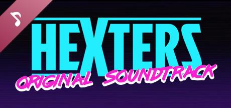 Hexters - Soundtrack