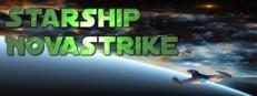 Starship Novastrike