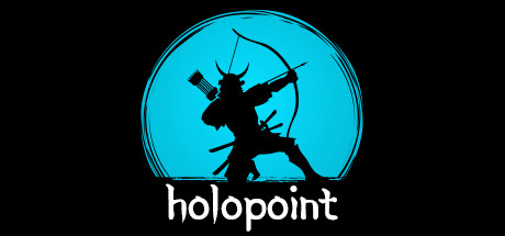 Holopoint on Steam