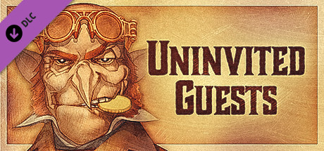 Gremlins, Inc. – Uninvited Guests Download Free