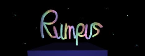 Rumpus