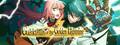 Gahkthun of the Golden Lightning Steam Edition-game