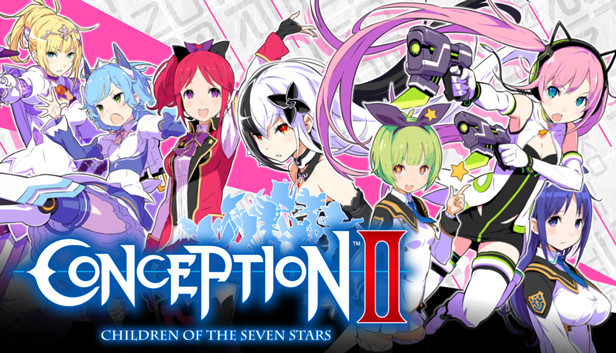 Conception 2 dating opas
