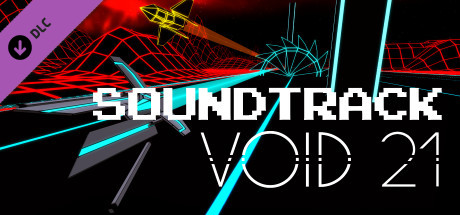 Void 21 Official Sound Track