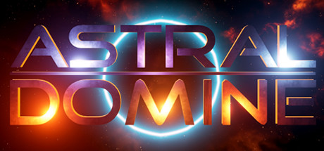 Teaser image for Astral Domine