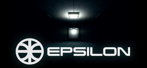 Epsilon corp. cover art
