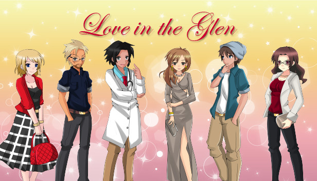 Beste dating Sims apps