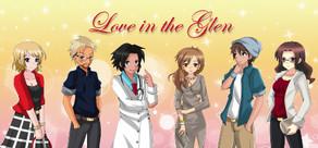 Love in the Glen